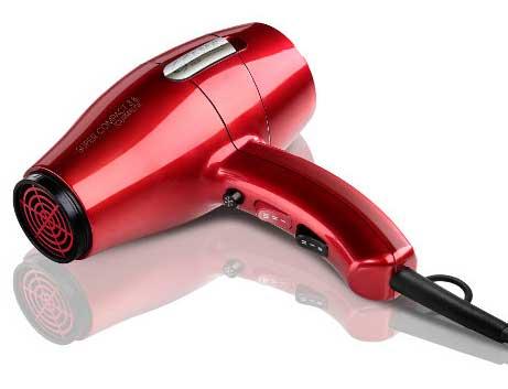 1c39390ef O secador Gama Italy Básico.  Melhor secador de cabelo Gama Italy super compacta 3 8 3.jpg.  Melhor secador de cabelo Gama Italy super compacta 3 8 3.jpg