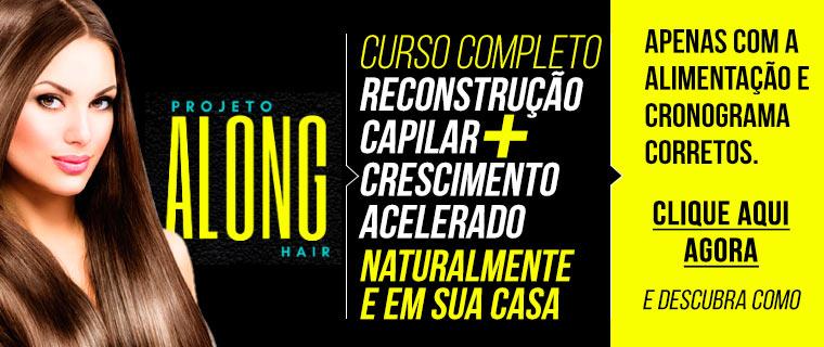 Along Hair - Conteúdo